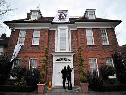 Последствия повышения налога на элитную недвижимость в Лондоне